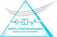 """Национальная корпорация """"Энергостройинжиниринг"""", ЗАО"""