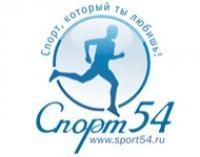Спорт54, ООО