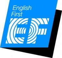 EF English First, Негосударственное образовательное учреждение