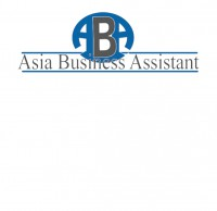 Азиа Бизнес Ассистант, ООО