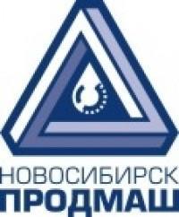 Новосибирскпродмаш, ЗАО