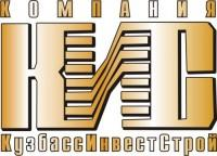 КузбассИнвестСтрой, ООО