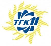 Территориальная генерирующая компания №11, ОАО