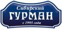 "ООО ""Комбинат полуфабрикатов Сибирский Гурман"""