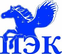 Первая экспедиционная компания (ПЭК), филиал в г. Новосибирске