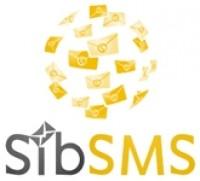 SibSMS