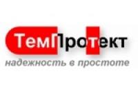ТемПротект, ООО