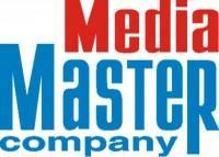 МедиаМастер, издательский дом