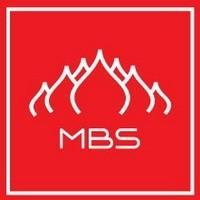 Moscow Business School, Сибирский филиал