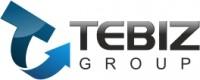 Tebiz Group, аналитическая компания