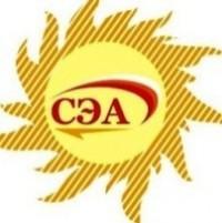 Сибирская энергетическая ассоциация