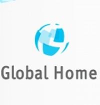"""OOO """"Global Home"""""""