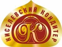 "ОАО ""Кондитер"""