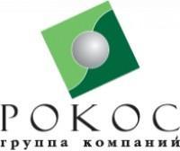 Рокос, ЗАО
