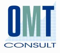 ОМТ-Консалт, Группа компаний