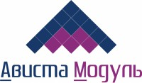 Ависта Модуль, ООО