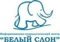 Белый слон, НОУ ДО ИПЦ