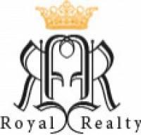 RoyalRealty