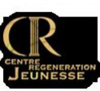 Центр Регенерации «Женес»