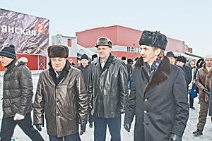«Исключение из тарифа 810 млн рублей — беспрецедентное по масштабу решение», — считает губернатор.