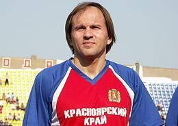 Лев Кузнецов один из наиболее вероятных претендентов на пост главы края