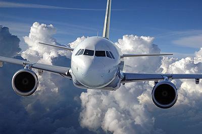 Миниатюра для: Новосибирцы смогут летать в Екатеринбург прямыми рейсами с 30 апреля