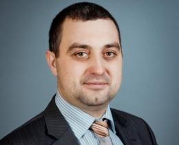 Максим Макин стал первым заместителем губернатора Кемеровской области. По мнению экспертов, его назначение ознаменовало начало операции по поиску преемника на место действующего губернатора.