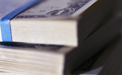 Миниатюра для: Из Сибири за границу незаконно выведено $113 млн