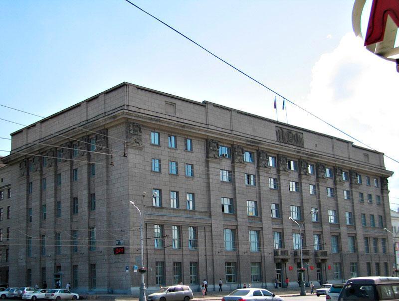 Фото: nsk.novosibdom.ru