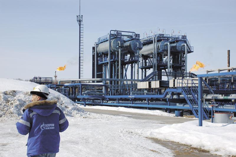 Структура сибирского экспорта по прежнему носит преимущественно сырьевую ориентацию. При этом прослеживается связь показателей объема поставок из Сибири с ростом ВВП стран-экспортеров