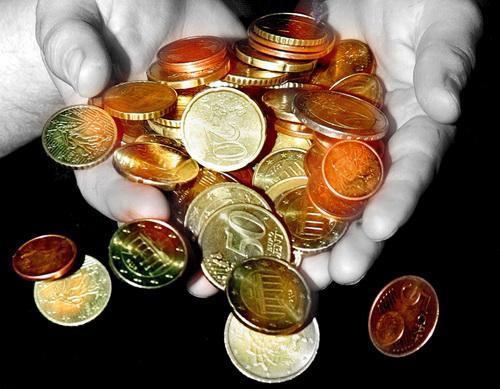 Миниатюра для: Инфляция в Сибири достигла таргета в 4%