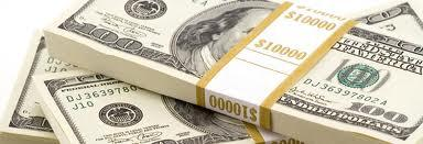 Миниатюра для: Дебиторская задолженность: как лавировать между рисками