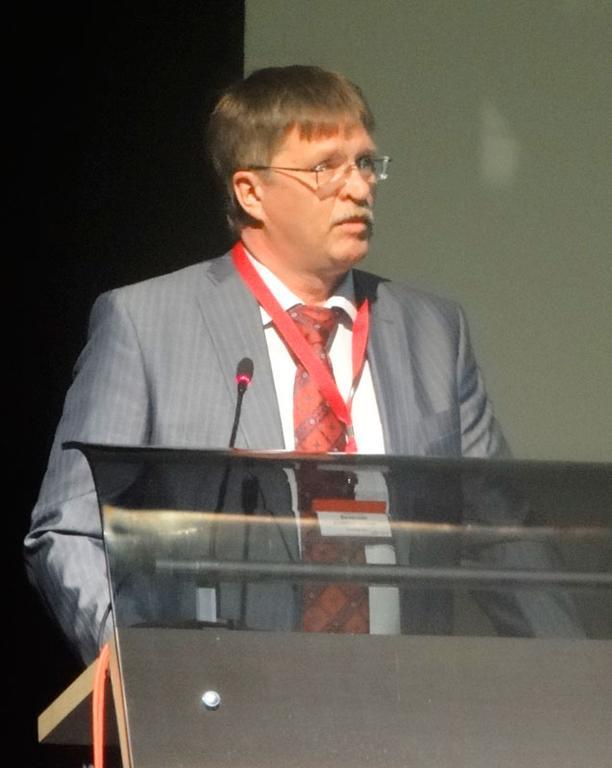 Как отметил модератор пленарного заседания, генеральный директор компании «Дата Ист» Вячеслав Ананьев, ИТ сегодня определяет не только качество жизни, но и условия выживания.