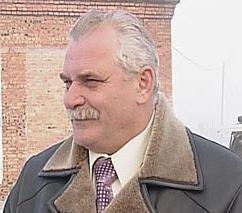Для многих представителей СО РАН, а также депутатского корпуса назначение Алексея Коловича (на фото) стало неожиданностью.