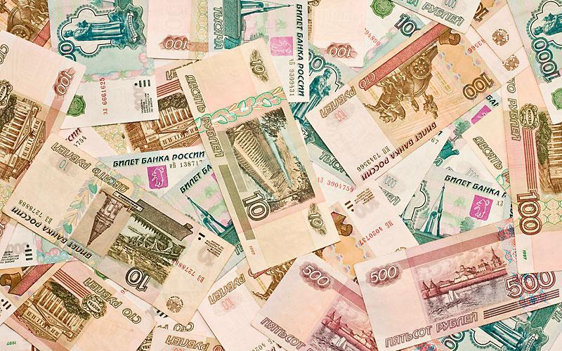 Миниатюра для: Корпоративный банковский бизнес — партнерство во имя прибыли