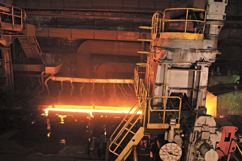 Новосибирские промышленники согласились с актуальностью направлений, озвученных Владимиром Городецким, однако залог успешной «реиндустриализации» - в слаженной работе всех сторон.