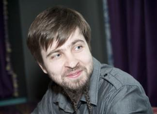 Со-основатель и технический директор digital-агентства WOW Алексей Зубань