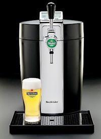 Фото с сайта  www.beer.uz