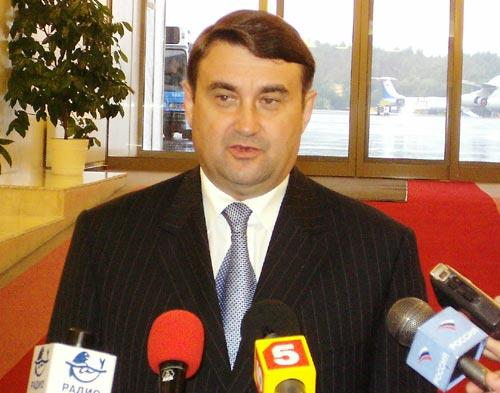 Фото сайта www.diplomatru.ru