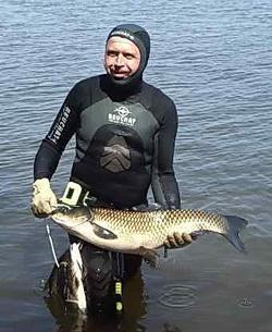 Фото сайта www.katalogrub.narod.ru