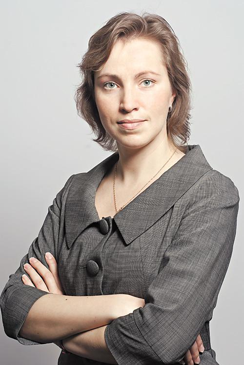 В связи с назначением Елены Смирновой на пост главы BMW в России, приоритетность Сибири для немецкой марки может быть пересмотрена.