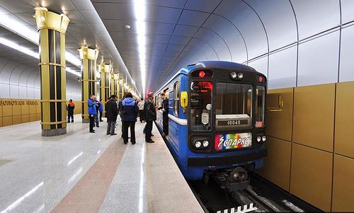 Фото ru-metro.livejournal.com