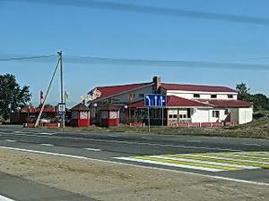 Фото сайта www.biznes-portal.com