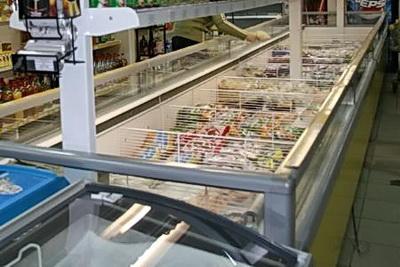 Фото сайта www.agro.ru