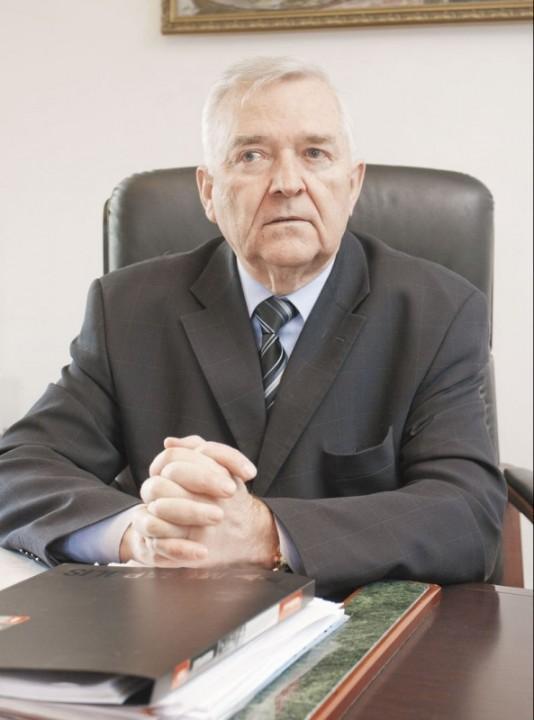 Альберт Кошкин