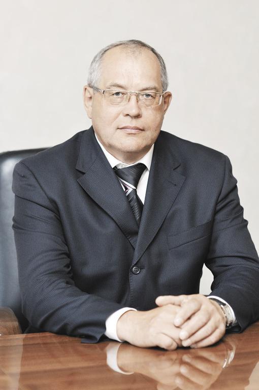 Миниатюра для: Анатолий Юртаев: «Ситуацию, сложившуюся в экономике, я оцениваю как тревожную»