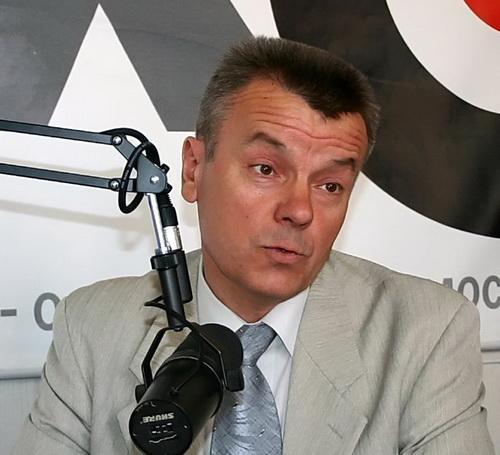 Фото сайта www.echo.tsk.ru