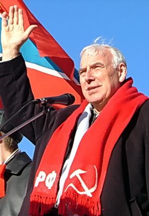 Фото сайта www.mkkras.ru