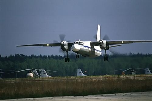 Фото сайта www.allinform.ru