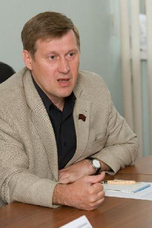 Фото new.edoroga.ru